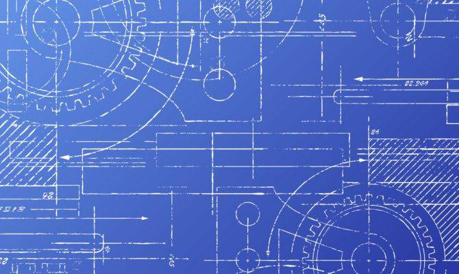 Blueprint Breakthroughs Federally Funded Education