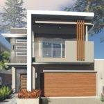Blueprint Designs Small Lot House Design Suit