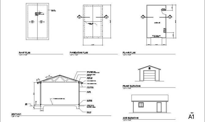 Blueprint Door House Plan Terms Construction Jargon
