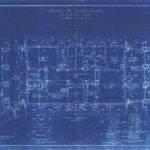 Blueprints Buildings Scanned