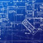 Blueprints Phone Losers America