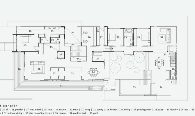 Boarding House Floor Plan Gurus