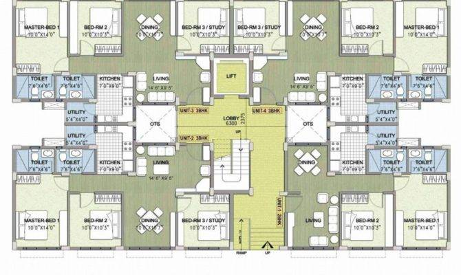Boarding House Floor Plan Philippines