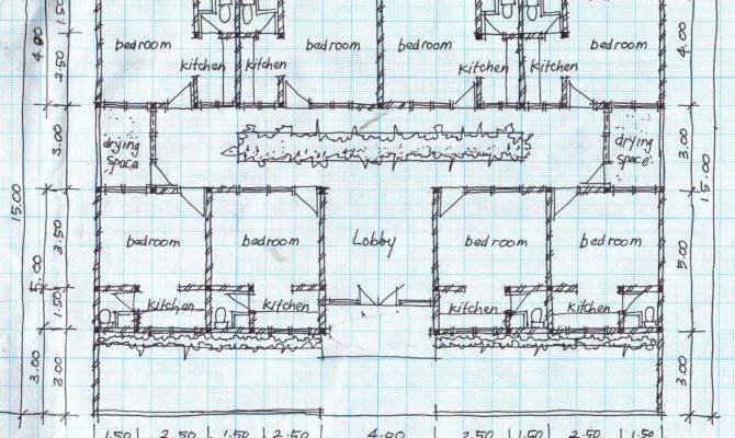 Boarding House Plans Beautiful Houses