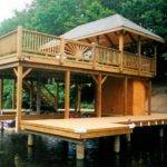 Boat Dock Builder