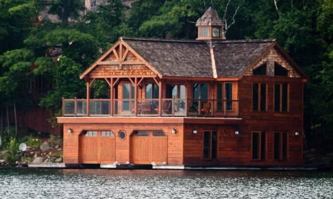 Boat House Design Ideas Salter Spiral Stair