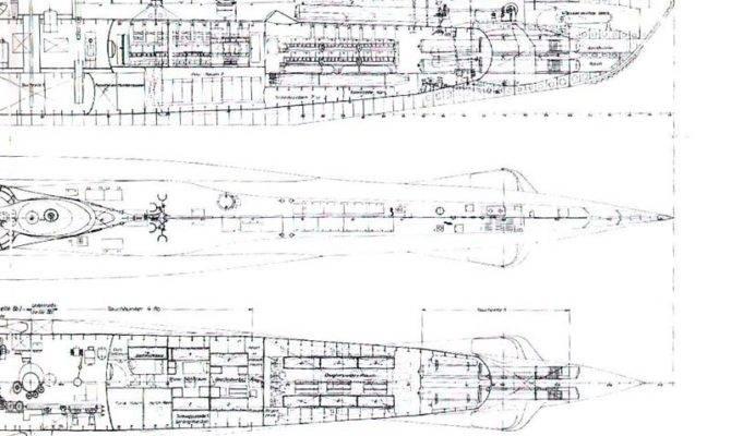 Boat Plans Diy Builder Plan