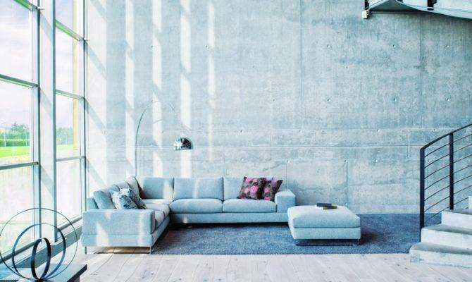 Bolefloor Curved Wood Panels Floors Nature Intended