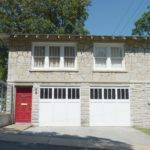 Bonnie Clyde Garage Apartment Wikimedia Commons