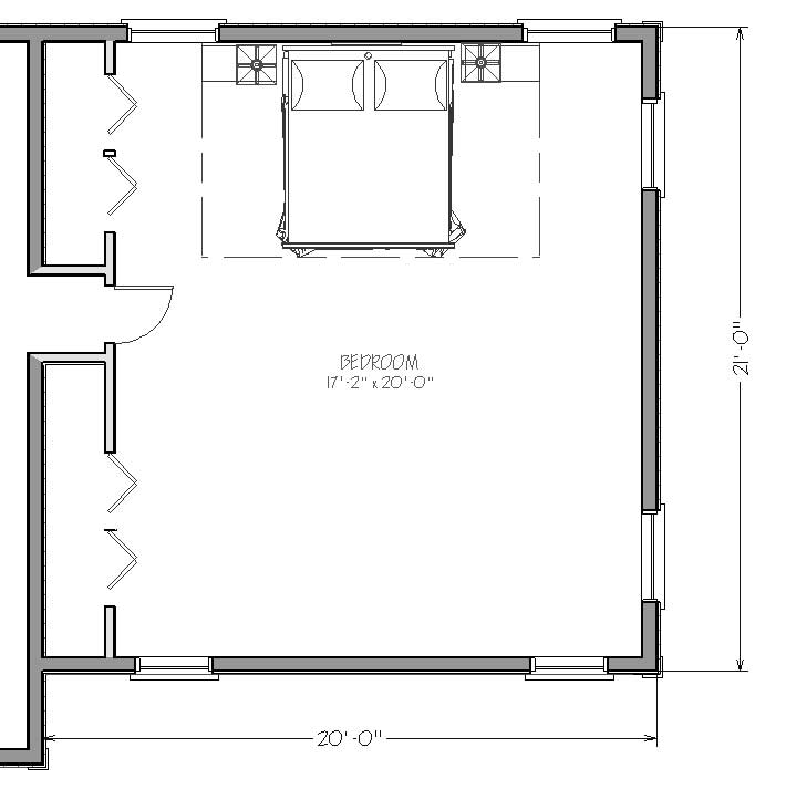 Bonus Room Addition Cost Package Links Simply Additions