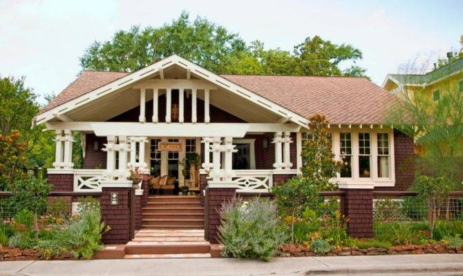 Boost Your Curb Appeal Bungalow Look Hgtv