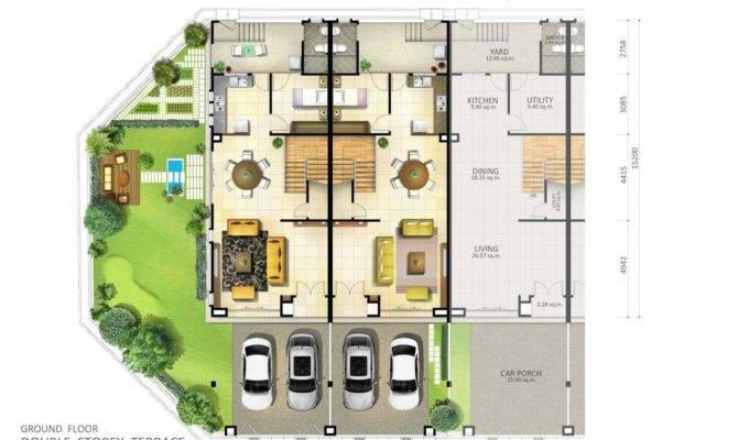 Botanica Penang Property Talk