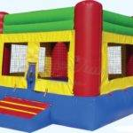 Bouncy House Rentals North New Jersey Rent Inflatable Bounce Houses