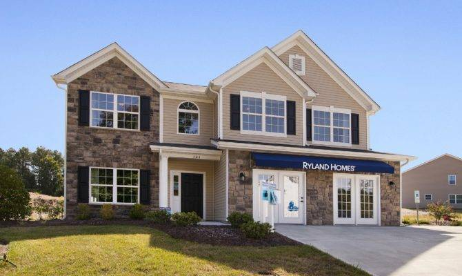 Bowling Green New Homes Ideas