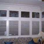 Box Bay Mdf Lancaster Window Shutters Tier Hidden Tilt