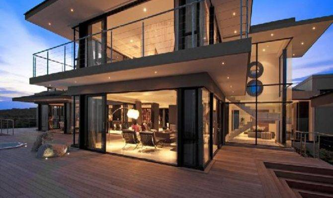 Box House Plans Rooftop Terrace Archives Home