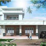 Box Model East Face Vastu House Design Indian Plans