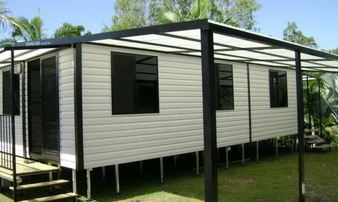 Brand New Beautiful Home Mobile Sale Sylmar