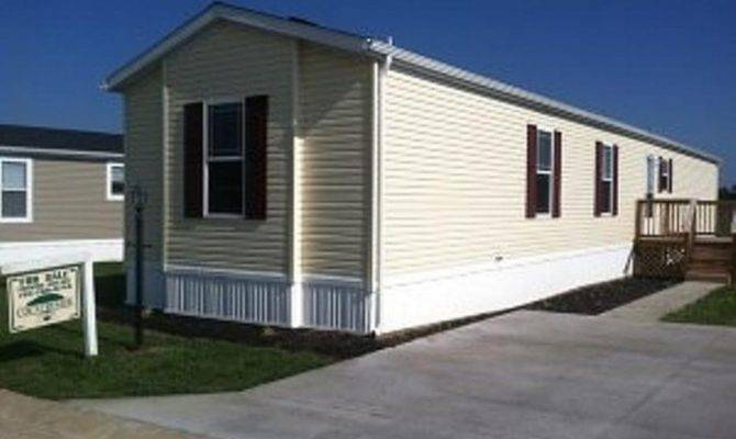 Brand New Manufactured Homes Rent East Fuson Road