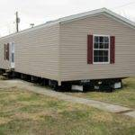 Brand New Mobile Home Owner Finance House Trailer Your