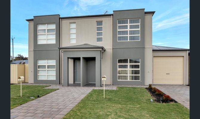 Brand New Two Storey Townhouse Activate Property