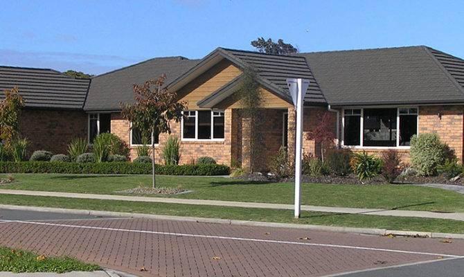 Branderson Homes Pre Built Transportable