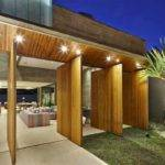 Brazilian Outdoor Living House Plan Boasts Amazing