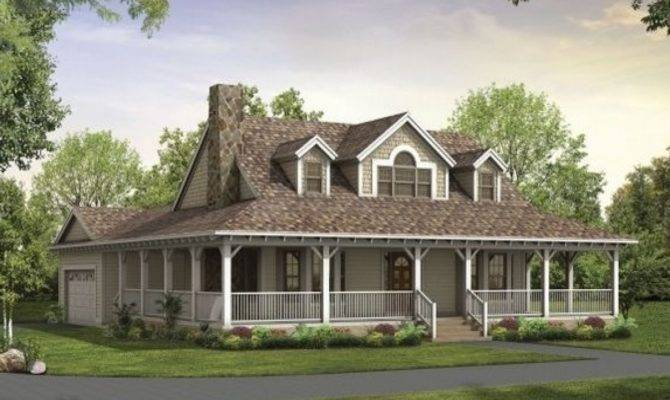 Breakfast Nook Remodeling Ranch Style Homes Renovated