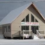 Breakfast Vacation Rental Bowling Green Kentucky Homes