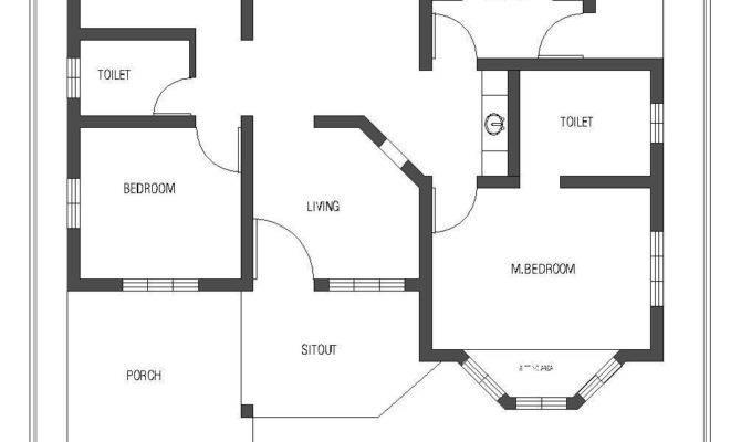 Breathtaking House Plan Bedrooms Bedroom Plans