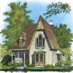 Brendan Fhc Arch American House Styles