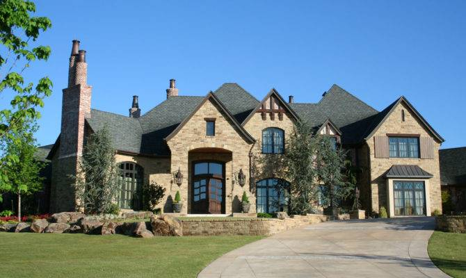 Brent Gibson Classic Home Design