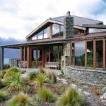 Brick House Floor Plans Home