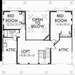 Brick House Plans Daylight Basement