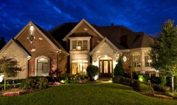 Brick Stone Combination Home Design Ideas