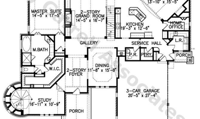 Bridgeport Connecticut House Plans Home Custom