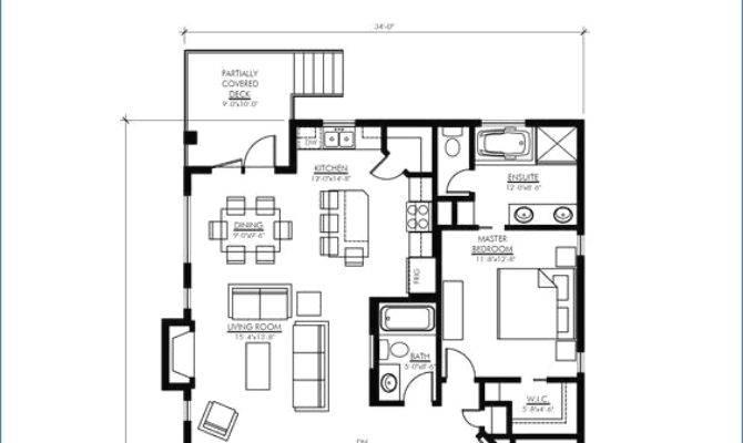 Brilliant Front Back Split House Plans Newest
