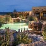 Bring Wwl Style Home Southwest Pueblo Desert Adobe