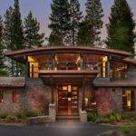 Bringing Rustic Appeal Your Outdoor Home