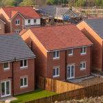 Britain New Build Homes Smallest Europe