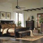 British Colonial Bedroom Furniture Tropical Plantation Colo