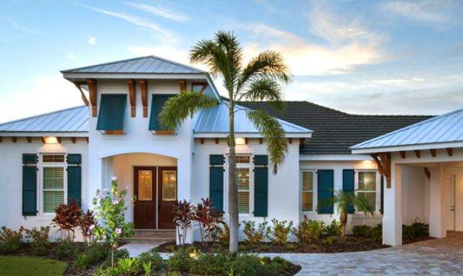 British West Indies Photos Camling Homes