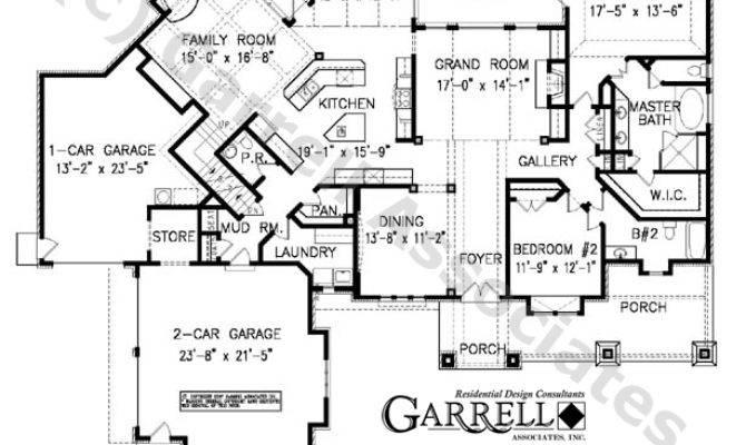 Bronx New York House Plans Home Building