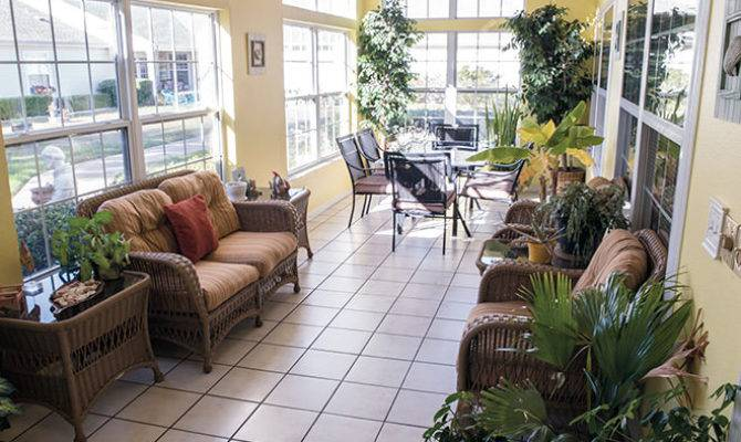Brookdale Midwestern Assisted Living Wichita Falls Texas