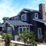 Browse Our Craftsman House Plans Style