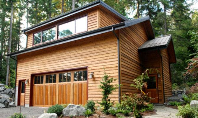 Browse These Plans Others Houseplans