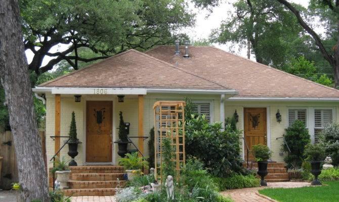 Bryker Woods Austin Homes Sale Real Estate