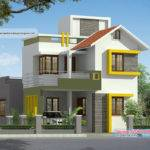 Budget House Plans Small