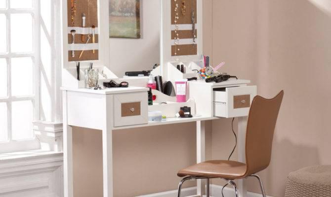 Build Bedroom Vanity Ebay