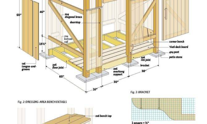 Build Diy Woodworking Plans Outdoor Projects Pdf